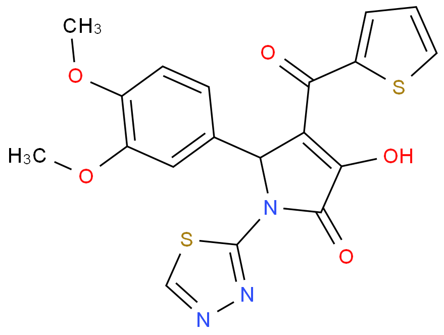 111-46-6 structure