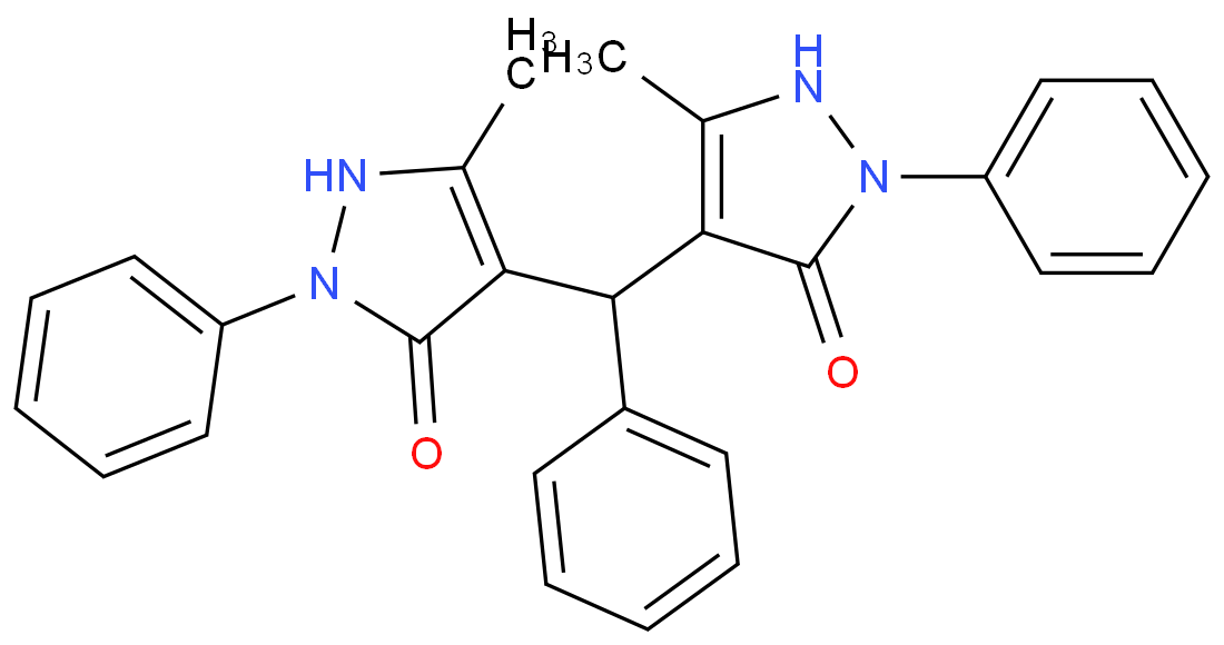 673-06-3 structure