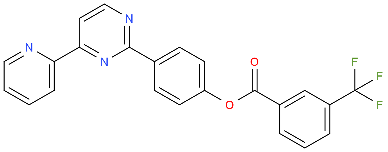 828928-33-2 structure