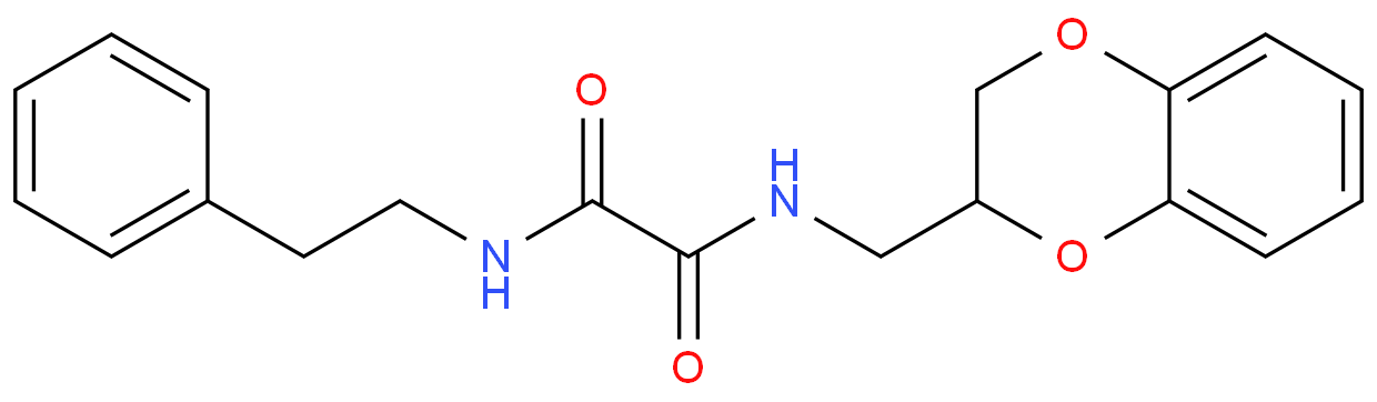 104-88-1 structure