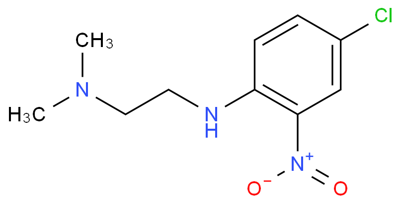 58-18-4 structure