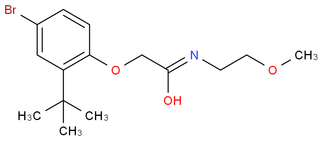 1746-11-8 structure