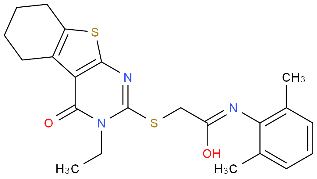14567-64-7 structure