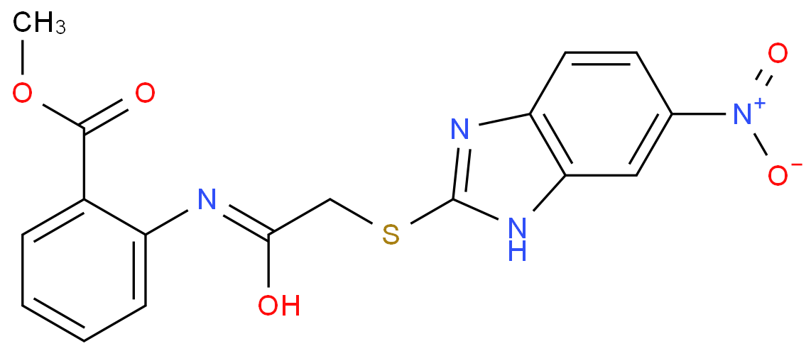 3681-99-0 structure