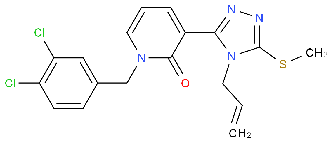 128-37-0 structure