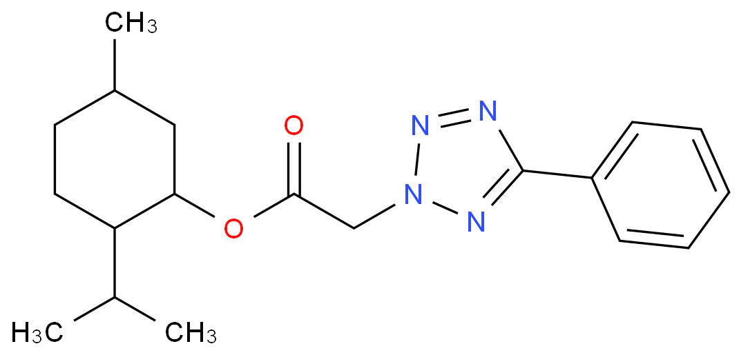 623-03-0 structure