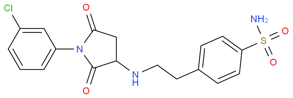 7152-03-6 structure