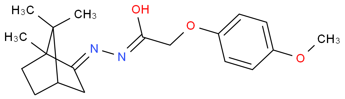 517-56-6 structure