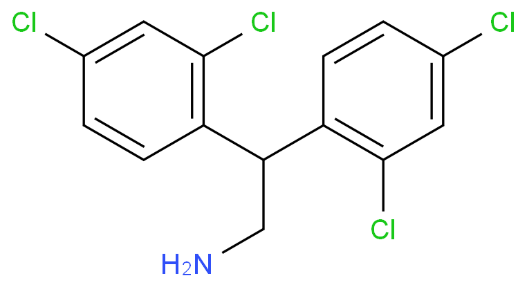 1072-85-1 structure