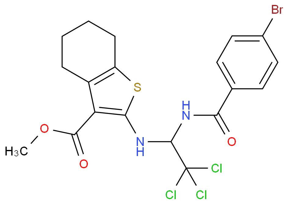 1222802-25-6 structure