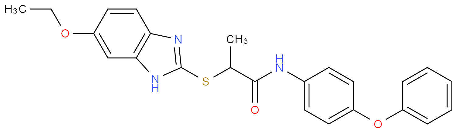 932-92-3 structure