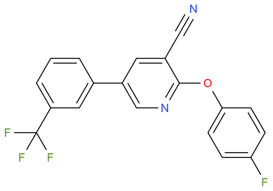 51-85-4 structure