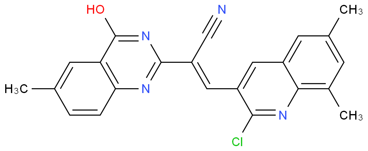 173991-06-5 structure