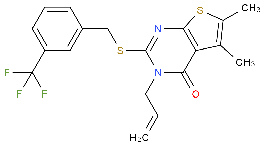 60202-35-9 structure