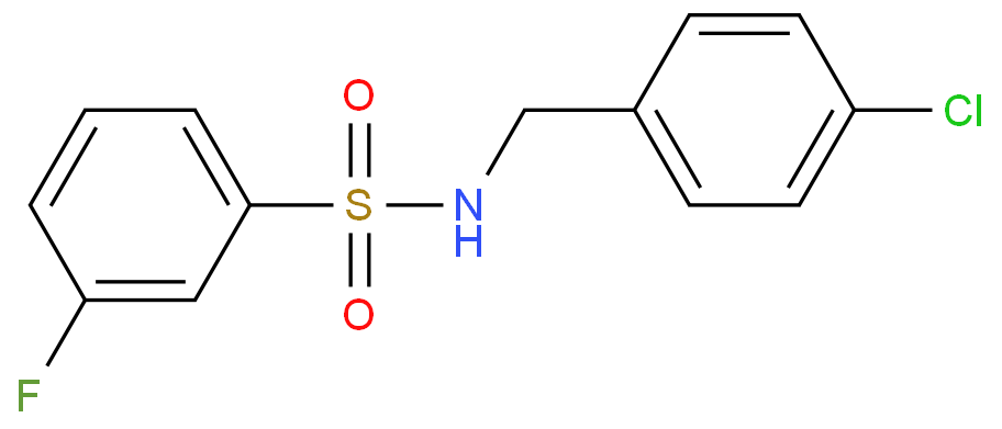 76189-56-5 structure