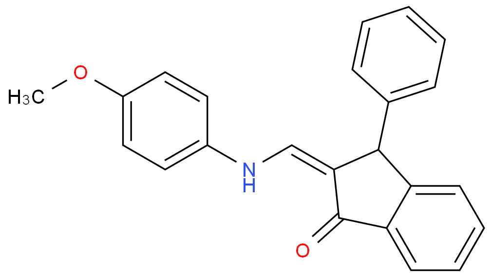 174212-12-5 structure