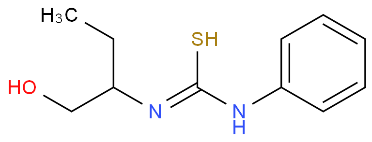 1193-65-3 structure
