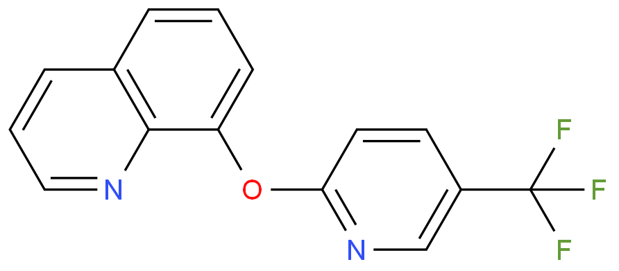 107-91-5 structure