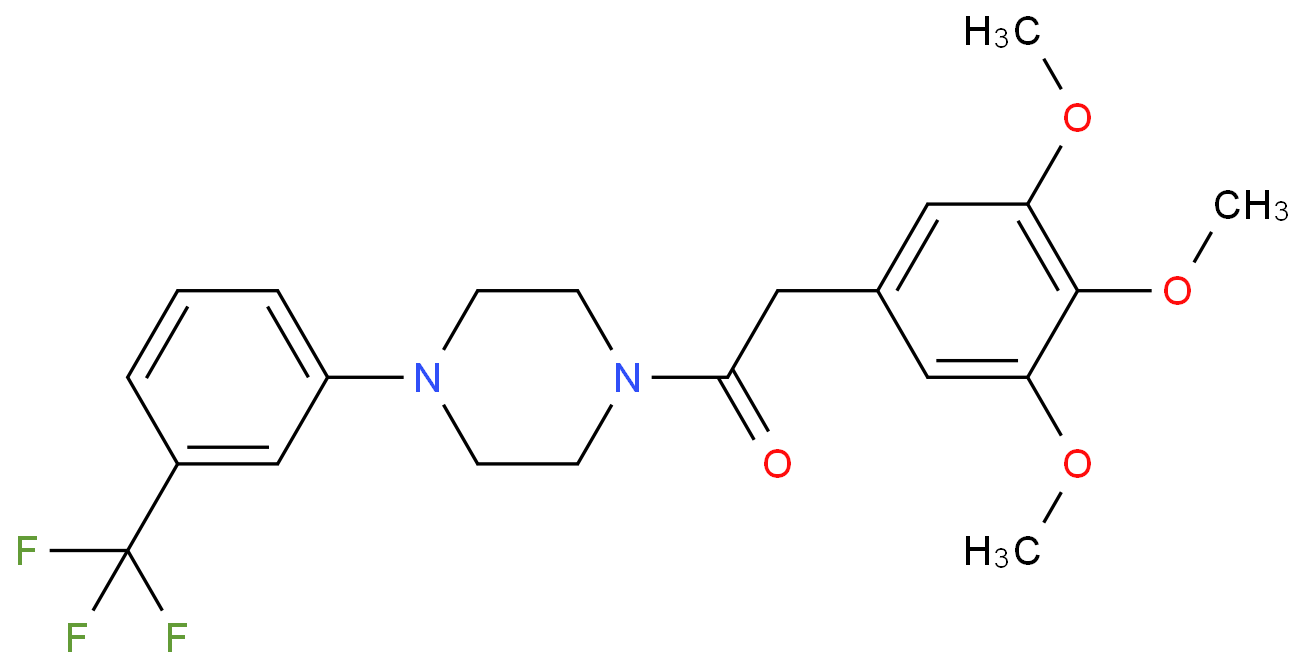 122536-94-1 structure