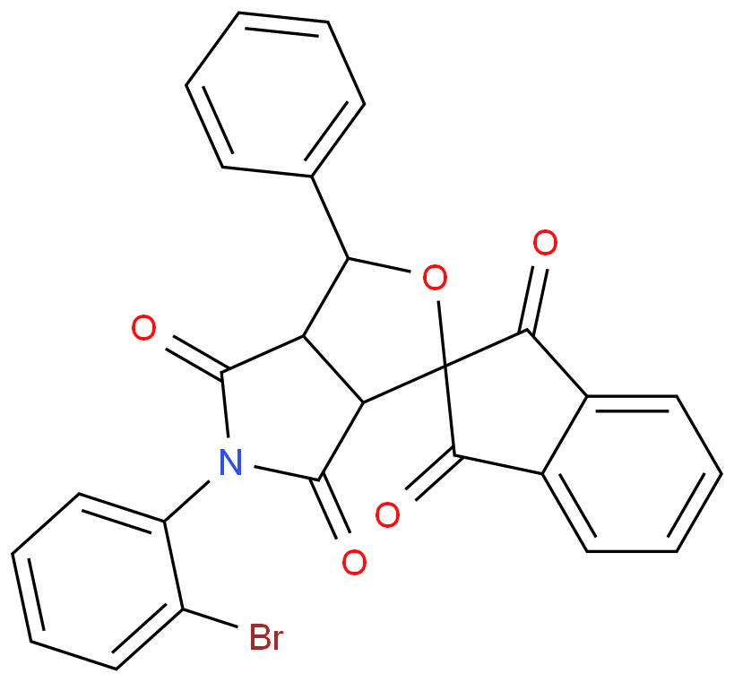 135410-20-7 structure