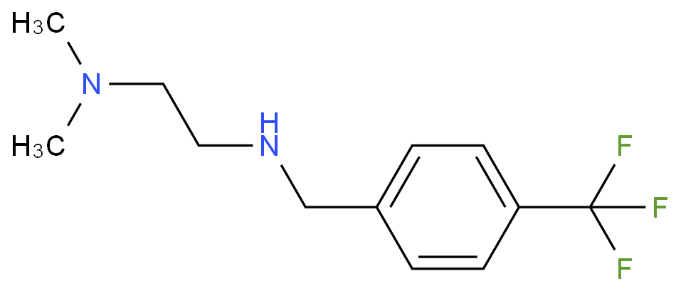114772-53-1 structure