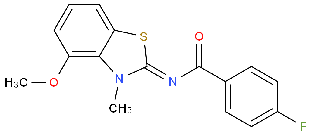 261951-69-3 structure