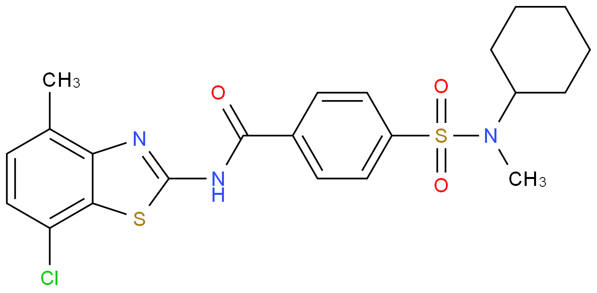 3240-34-4 structure