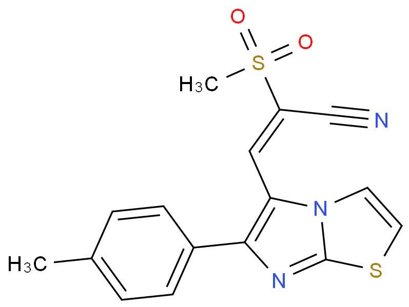 639523-17-4 structure