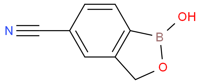 61330-61-8 structure