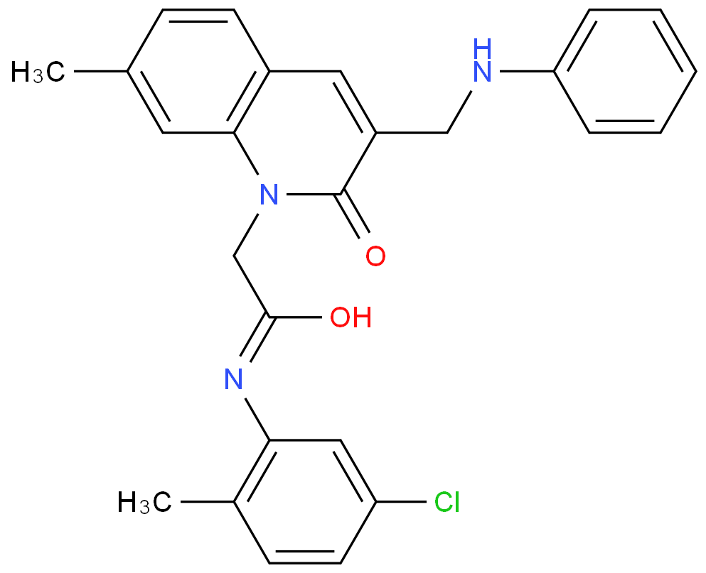 107-71-1 structure