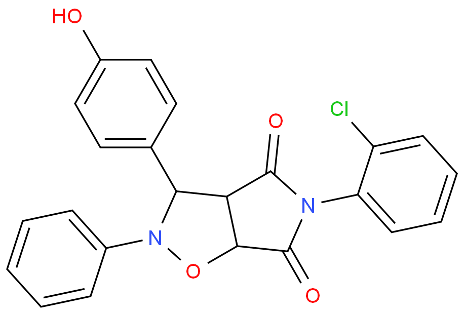 80920-25-8 structure