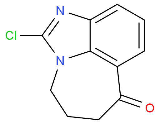 79099-07-3 structure