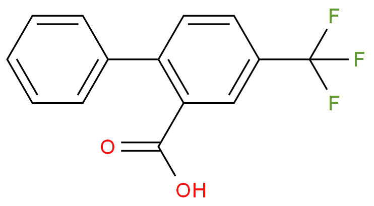 34371-14-7 structure