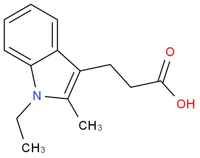 288-32-4 structure