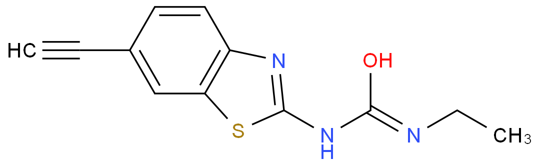 118-93-4 structure