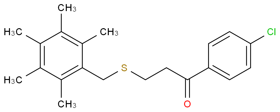 97-53-0 structure