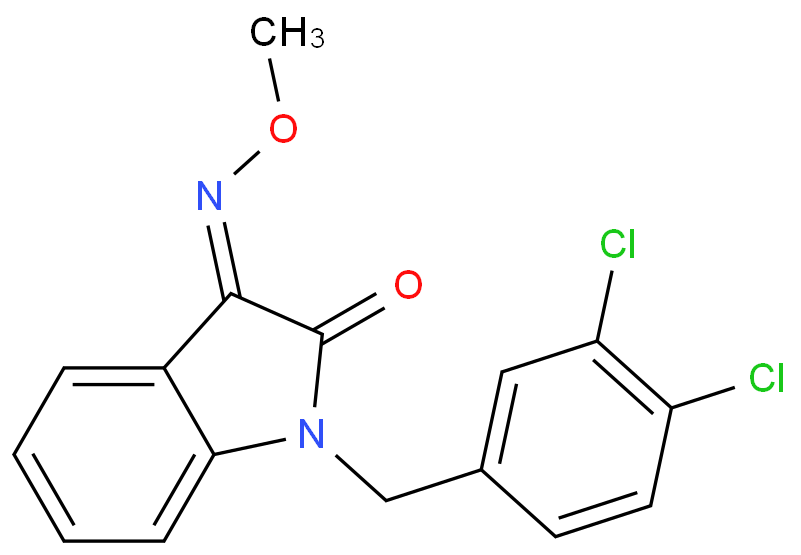 7558-79-4 structure
