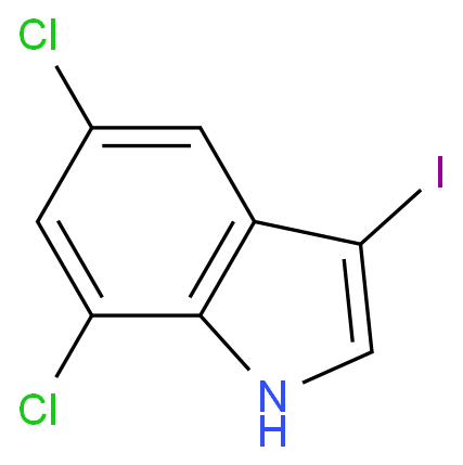 25038-78-2 structure