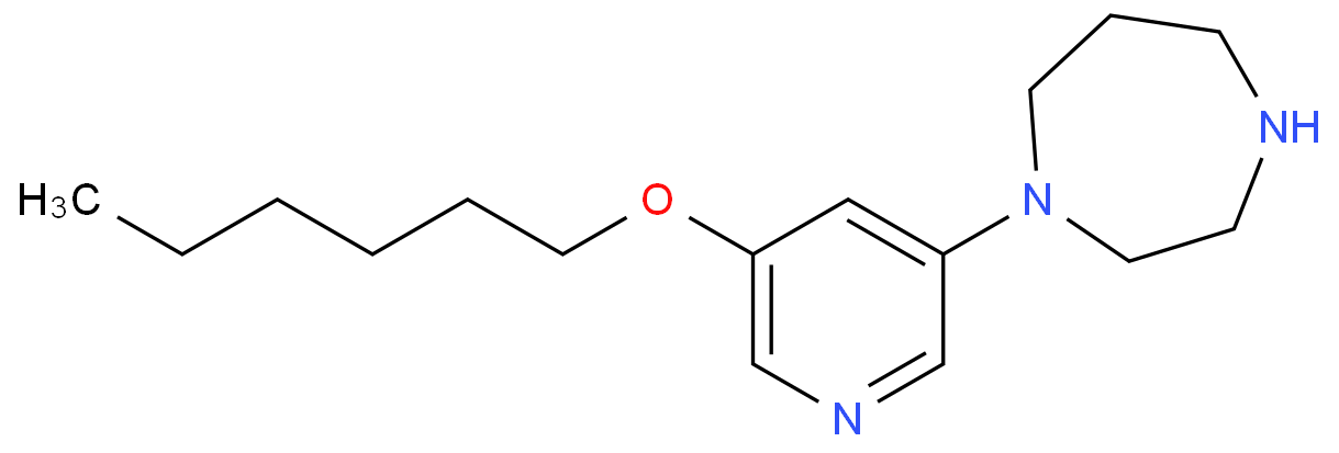 498-95-3 structure