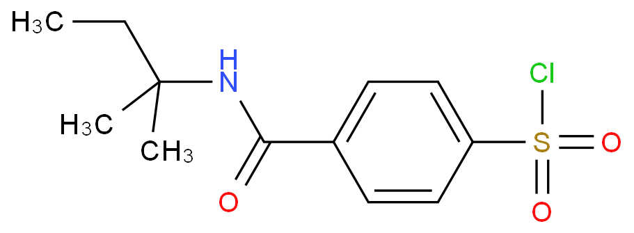 7214-08-6 structure