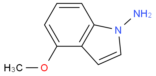 580-16-5 structure