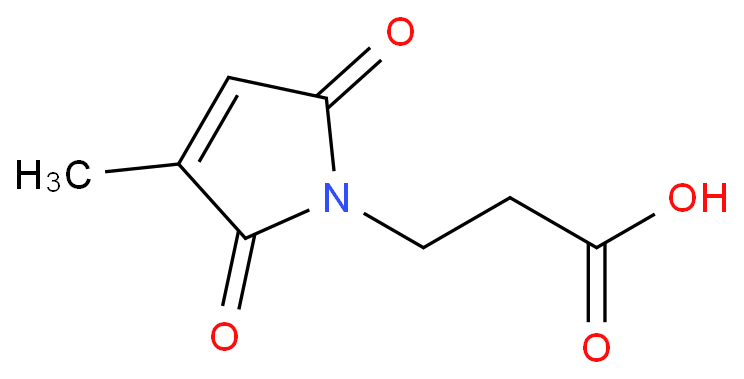 142-91-6 structure