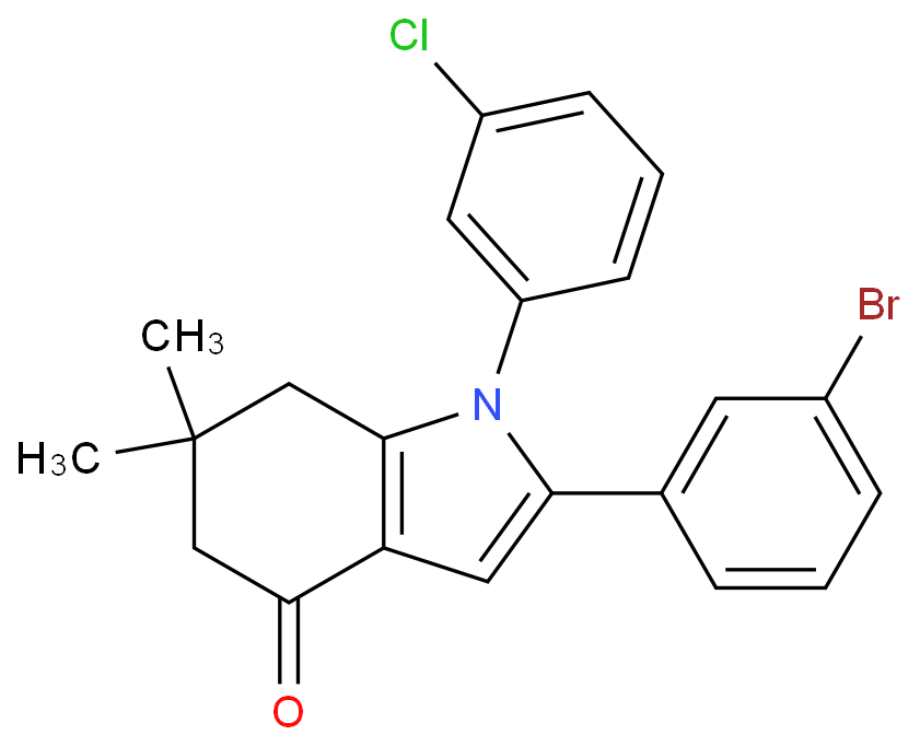 84082-34-8 structure