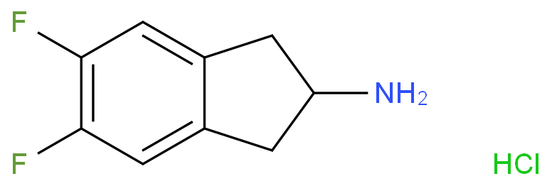 70955-01-0 structure