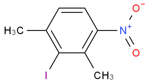 7733-02-0 structure