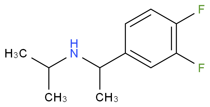 642082-80-2 structure