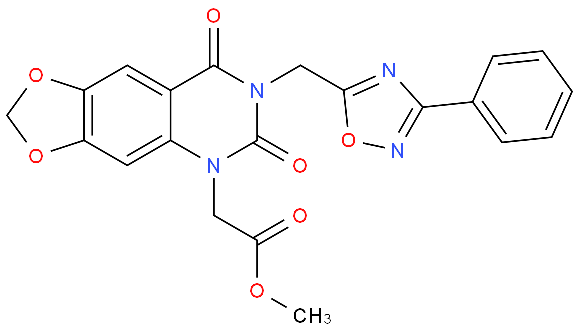 2695-47-8 structure