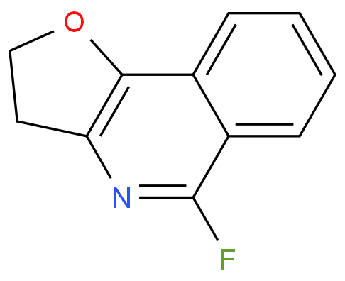 51-48-9 structure