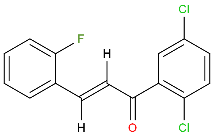 1760-24-3 structure