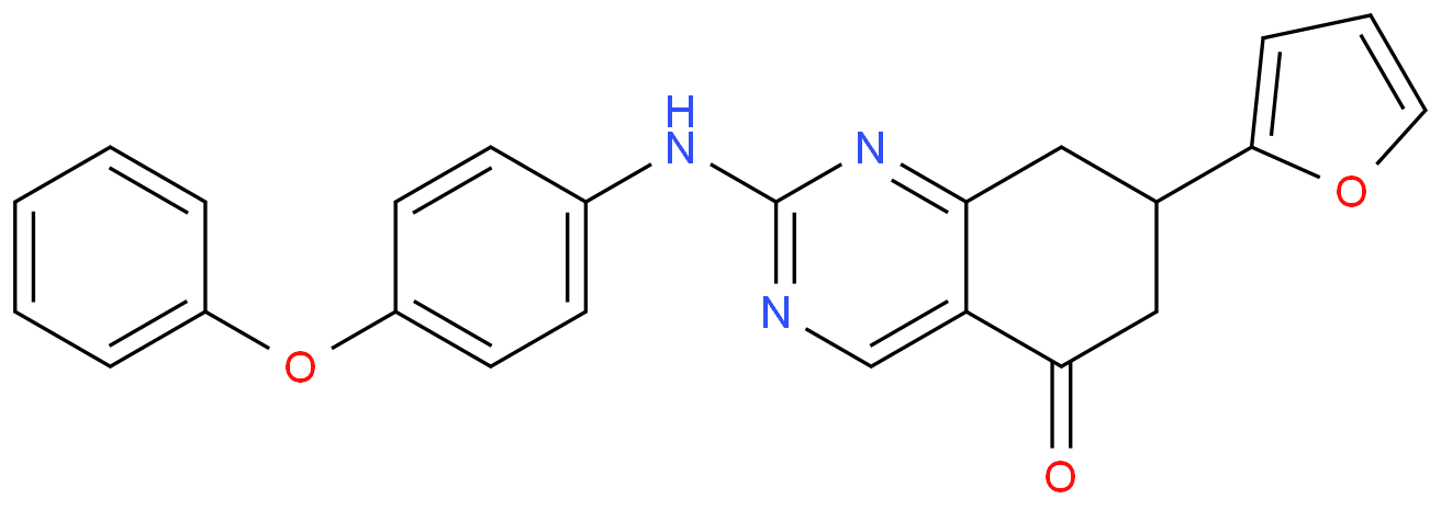 57-55-6 structure
